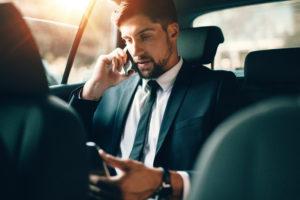 servicio-taxi-empresas
